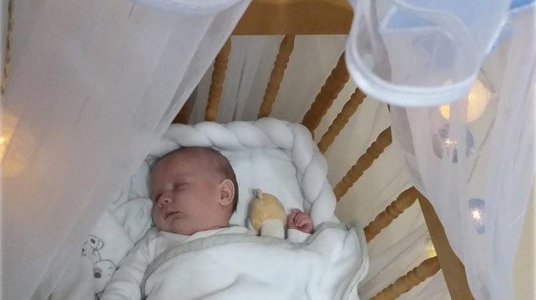 triki-za-spanje-novorjencka