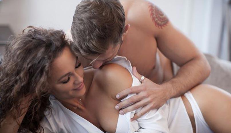 intimnost-po-porodu