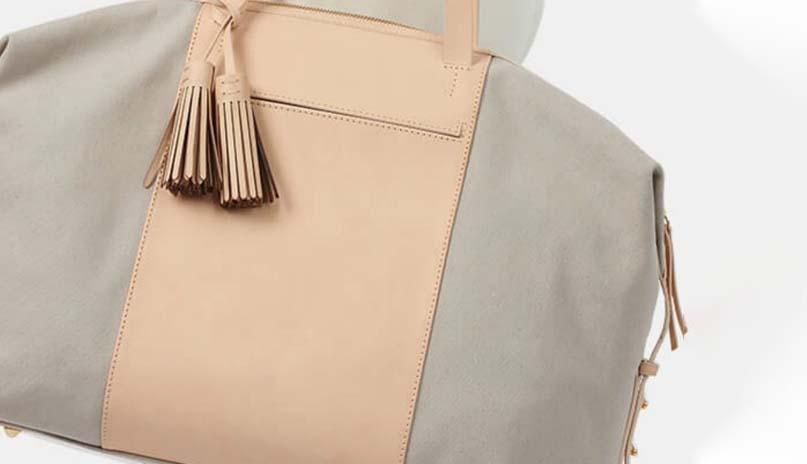 torba za mami