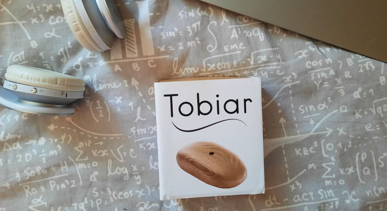 Tobiar-mini-rokice