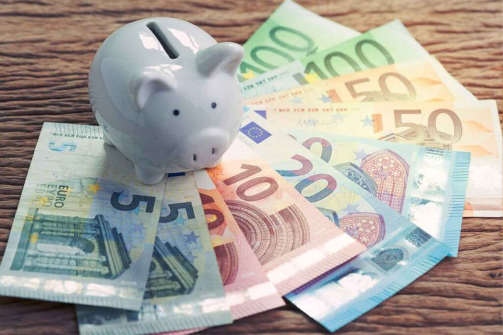 druzinske-finance-2
