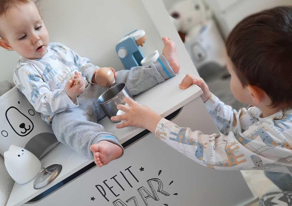 soba-za-dojencke-3
