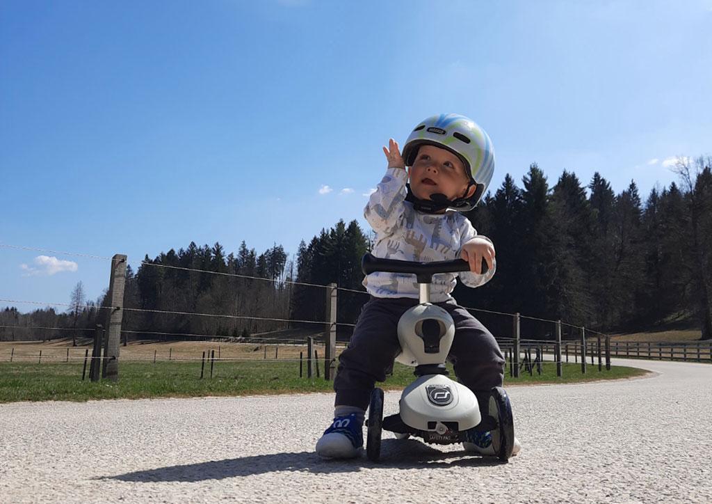 scoot&ride-poganjalec